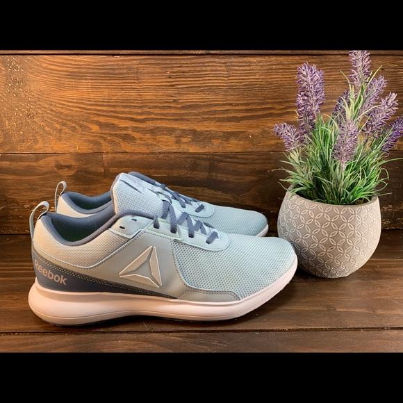 Reebok Driftium Womens Running Shoes
